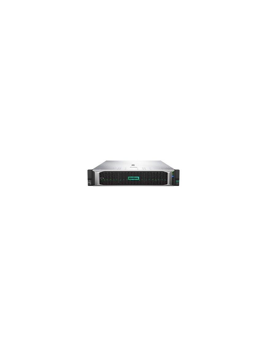 HPE DL380 Gen10 6130 1P 8SFF SMB Svr P06423-B21 - Imagen 1