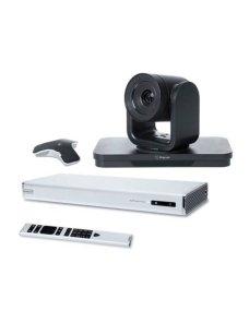 Realpresence Group 310 - Ee Iv 4X - Imagen 1