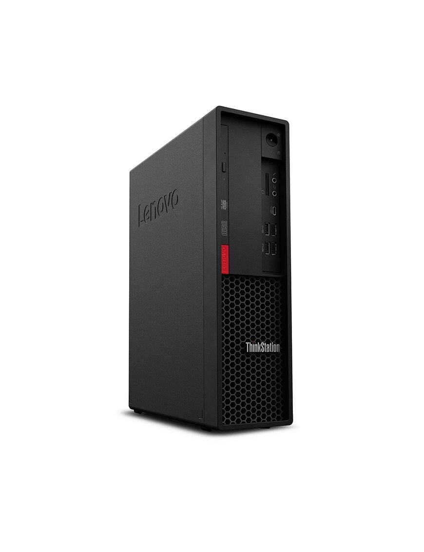 P330 I7-9700 16 Gb W10P 1T Ssd Nvidia Quadro P1000 - Imagen 1