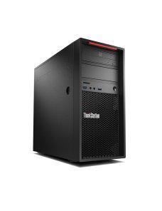 P520C Xeon W-2125 16 Gb W10P 1Tb Ssd Nvidia Quadro Rtx 4000 - Imagen 1