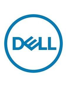 Dell - Disipador térmico de procesador - para PowerEdge R440 412-AALK