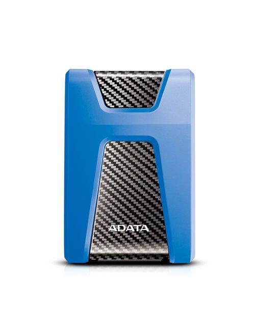 Adata Disco Externo 1Tb, Usb 3.2 Blue - Imagen 1