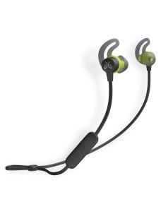 Logitech - Headphones - Wireless 985-000709