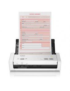 Brother ADS-1200 - Document scanner - USB 3.0 ADS-1200 - Imagen 1