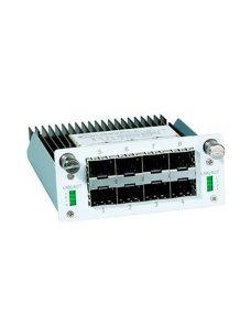 2 Port 10Gbe Sfp+ Flexi Port Module For Sg/Xg 2Xx/3Xx/4Xx Only - Imagen 1
