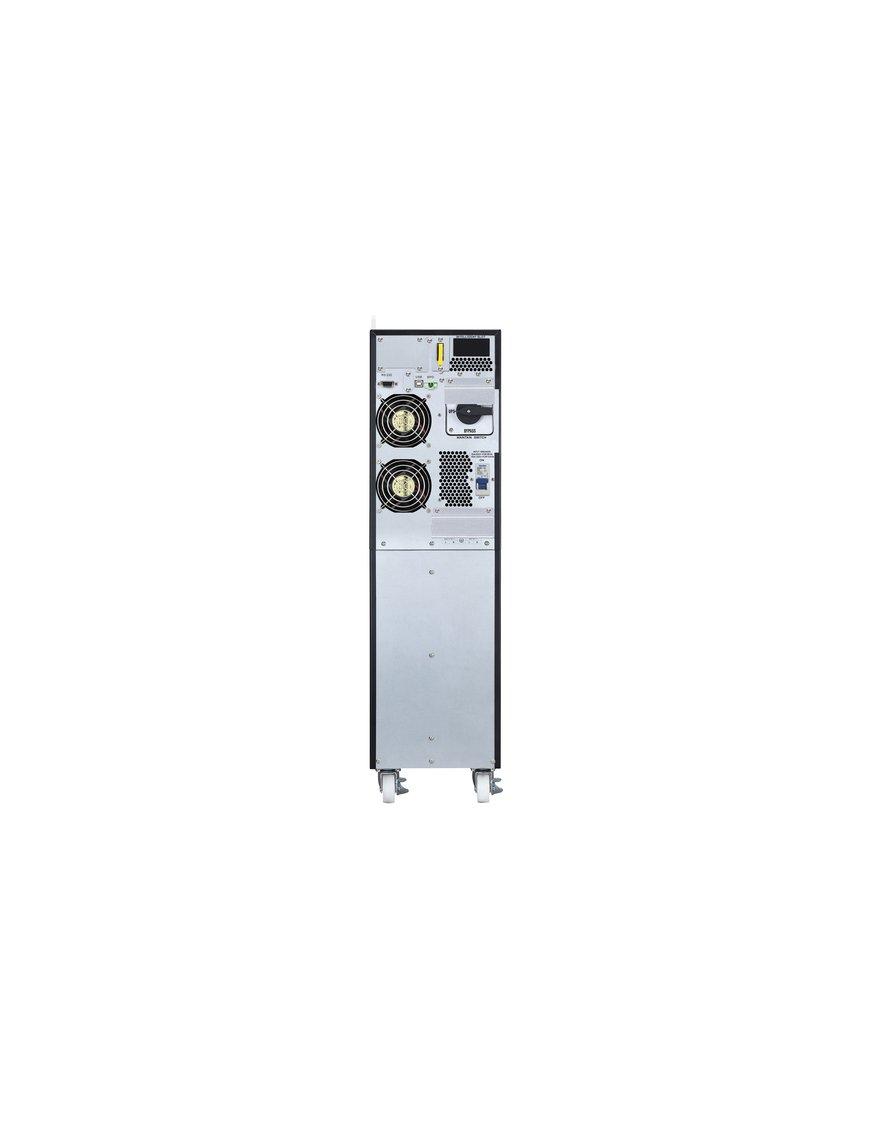APC EASY Smart-UPS RV 6000VA On Line SRV6KI - Imagen 3