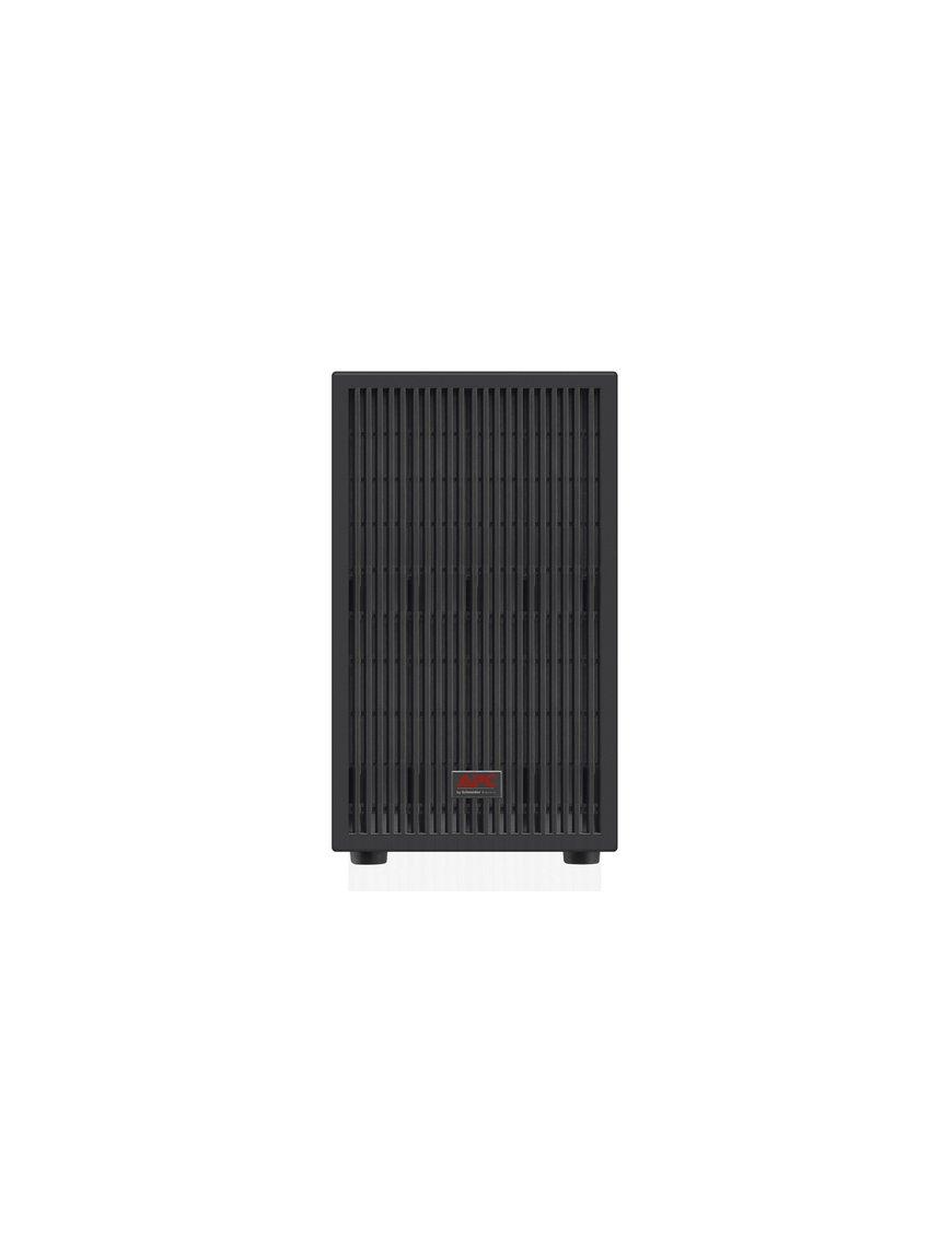 APC Easy Modulo UPS 2000VA + componente SRV72BP - Imagen 2