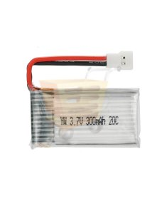 Baterías para JJRC H6C H6D Hubsan H107C Fayee FY801