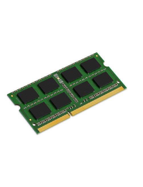 8GB 1600MHz SODIMM - Imagen 1