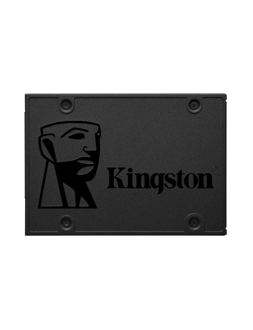 SSD 960GB A400 SATA3 2.5  (7mm height) - Imagen 1