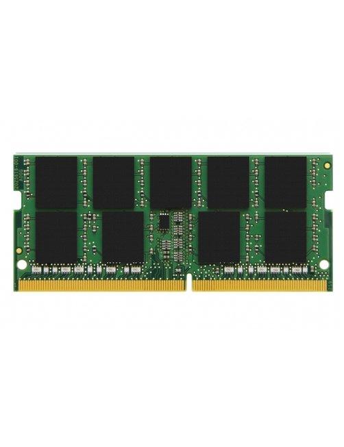 8GB DDR4 2666MHz SODIMM - Imagen 2
