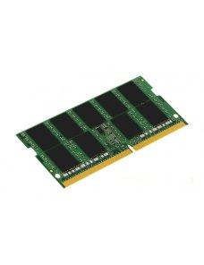 16GB DDR4 2666MHz SODIMM - Imagen 1