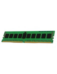 16GB DDR4 2666MHz Module - Imagen 1