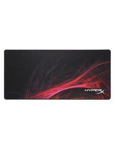 Mouse Pad HX FURYS Pro Gaming SpeedE (XL) - Imagen 1