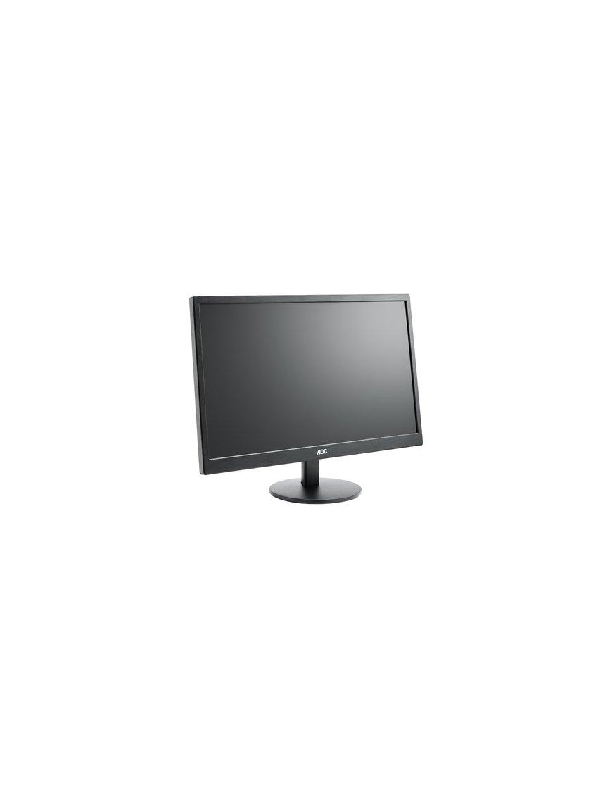 Monitor Hdmi Led 24 - Imagen 8