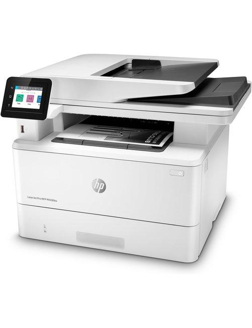 Hp Laserjet Pro Mfp M428Fdw Printer - Imagen 8