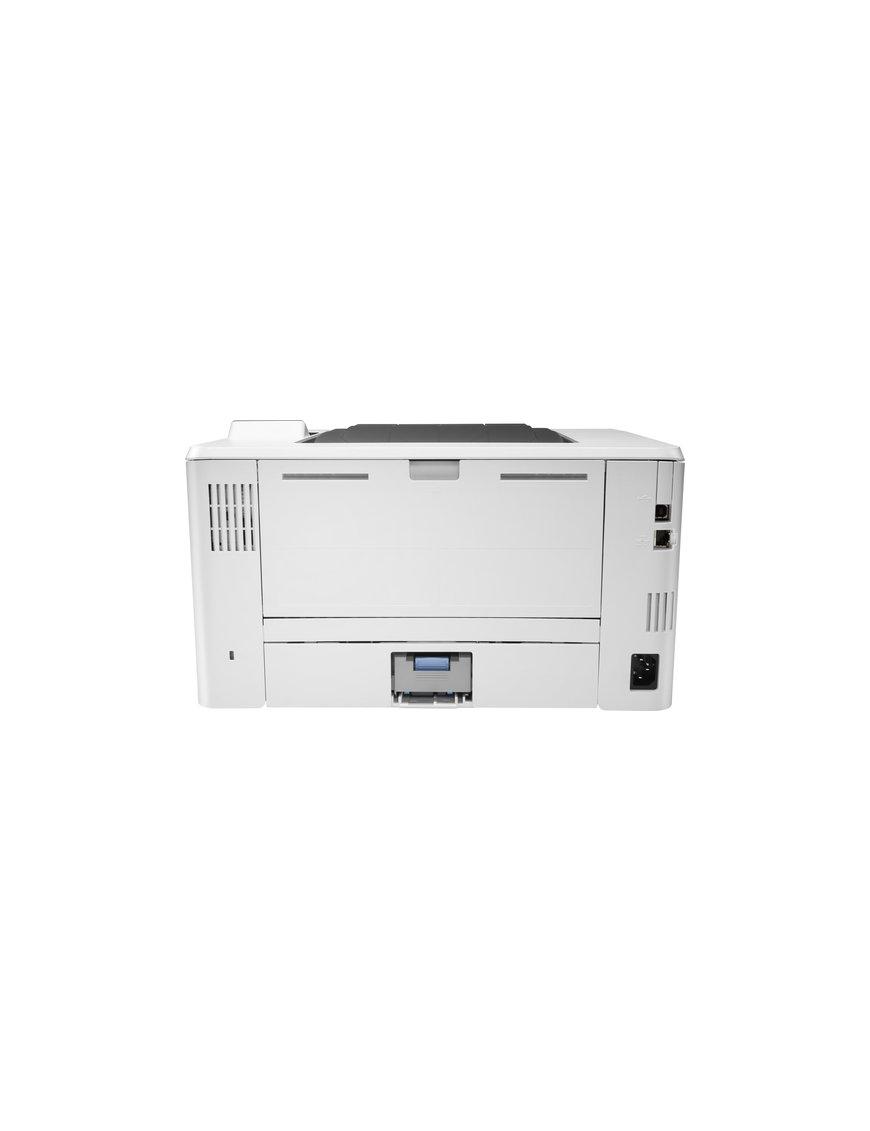 Hp Laserjet Pro M404Dw Printer - Imagen 4