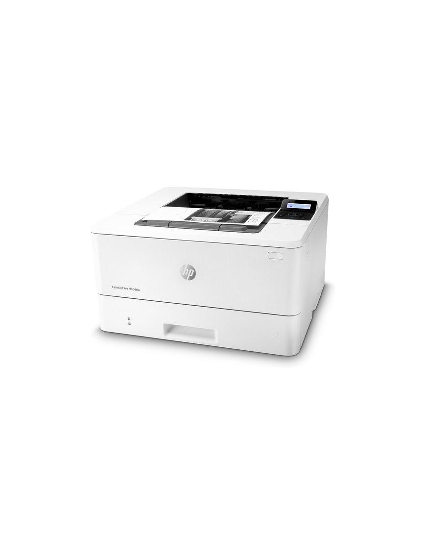 Hp Laserjet Pro M404Dw Printer - Imagen 6