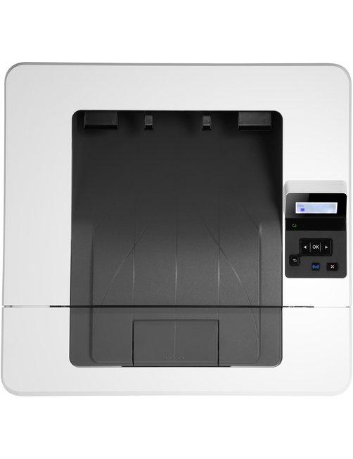Hp Laserjet Pro M404Dw Printer - Imagen 7