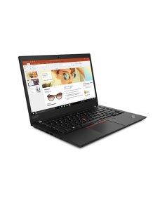 Notebook Tp T495 R5_Pro 8G 10P - Imagen 1