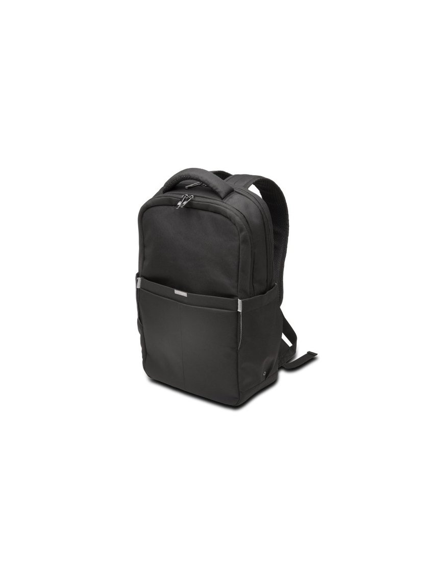 "Kensington LS150 - Mochila para transporte de portátil - 15.6"" - negro - Imagen 1"