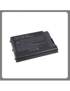 Bateria Acer Aspire 1451,1452,1454L, Ferrari 3000
