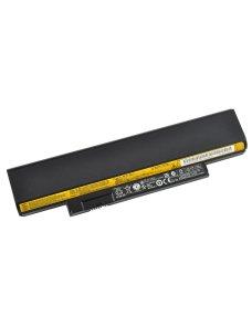 Batería Original Lenovo Thinkpad 45N1176 45N1060 63WH 10.8V 5.8AH 35+