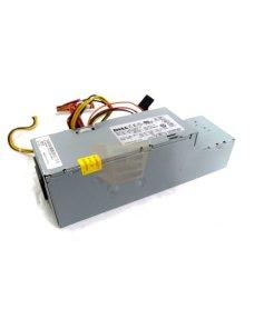 Fuente de Poder Dell 275w Power Supply Optiplex GX520 GX620 Dimension 5150c XPS 200 WD861