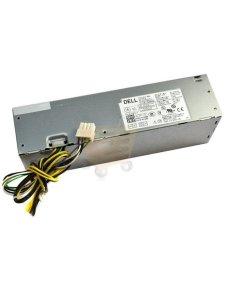 Fuente de poder Dell Optiplex 9020 7020 3020 SFF 255W Power Supply M9GW7 FP16X FN3MN