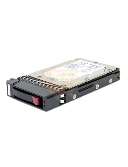 Disco Duro Servidor HP 466277-001 HP 400-GB 10K M6412 FATA