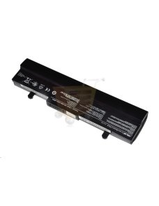 Bateria Original Asus Eee PC 1001HA 1005 1005P 1005PE AL31-1005 AL32-1005