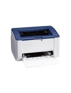 Xerox - Personal printer - Laser - Monochrome - 128 MB - Imagen 1