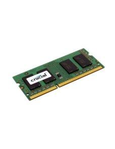 4GB DDR4 2666 mhz SODIMM - Imagen 1