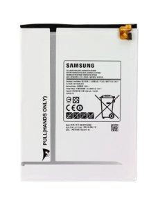 Bateria Original Samsung EB-BT710ABE GALAXY TAB S2 8.0 SM-T710 SM-T713 SM-T719