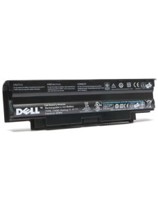 Bateria Original Dell Inspiron N5010 N4010 N4050 N5040
