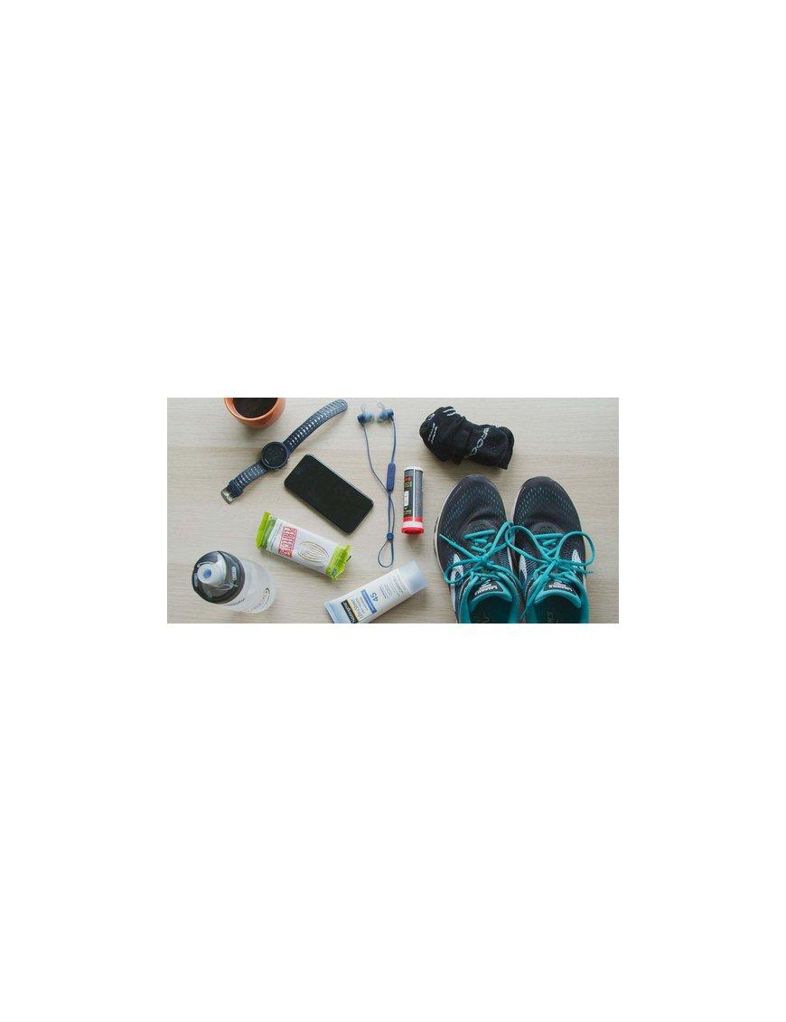 Logitech - Headphones - Para Portable electronics - Wireless - Imagen 11