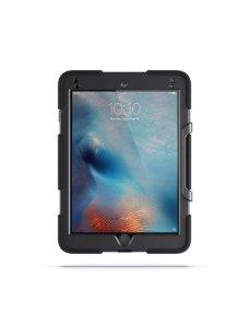 Case Griffin Survivor All-Terrain Ipad Mini 4 / Ipad Mini 5 (RD42377)