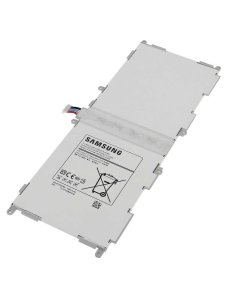 Bateria Original Samsung Galaxy Tab 4 10.1 SM-T530 SM-T531 SM-T535 Tablet 6800mAh
