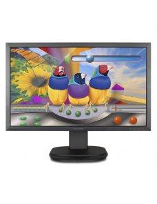 "ViewSonic Ergonomic VG2239SMH - Monitor LED - 22"" (21.5"" visible) - 1920 x 1080 Full HD (1080p) - MVA - 250 cd/m² - 3000:1 - 5 m"