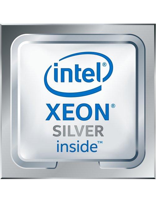 SR530/SR570/SR630 Silver 4208 8C - Imagen 1