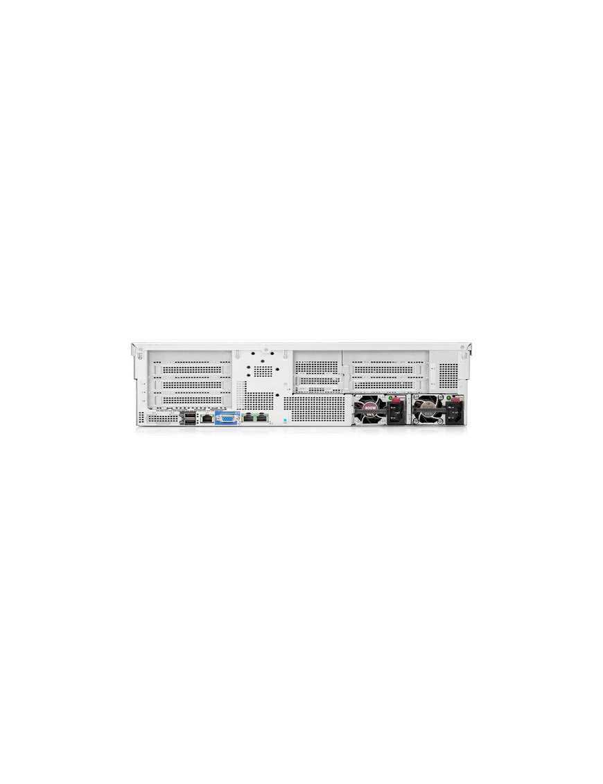 DL180 GEN10 4208 1P 16G 12LFF SVR - Imagen 5