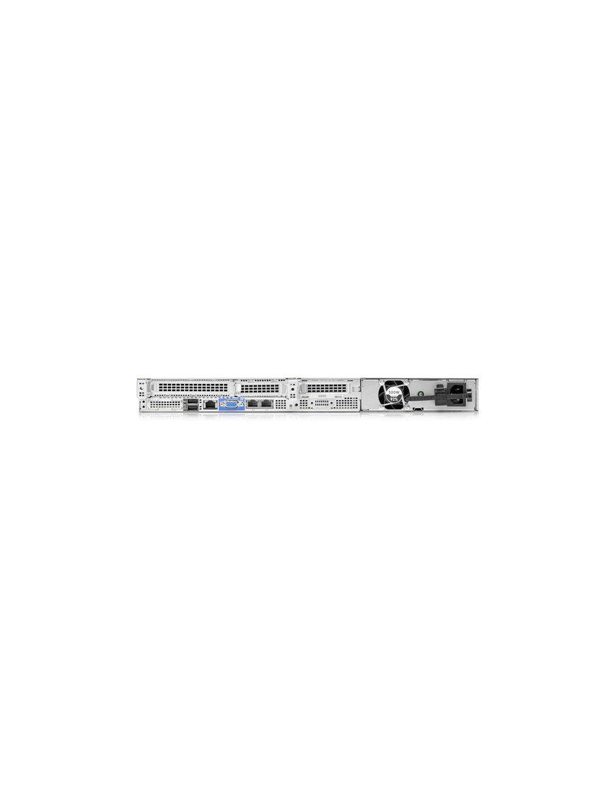 HPE DL160 Gen10 3204 1P 16G 4LFF Svr - Imagen 5