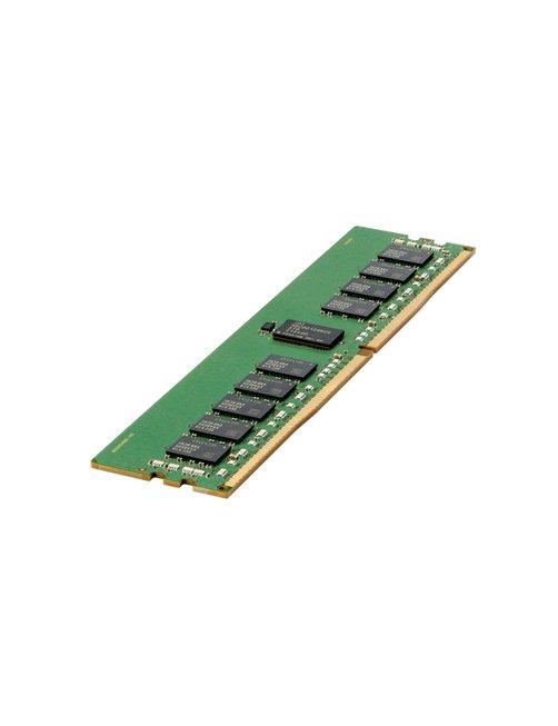 HPE 16GB 2Rx8 PC4-2933Y-R Smart Kit - Imagen 1