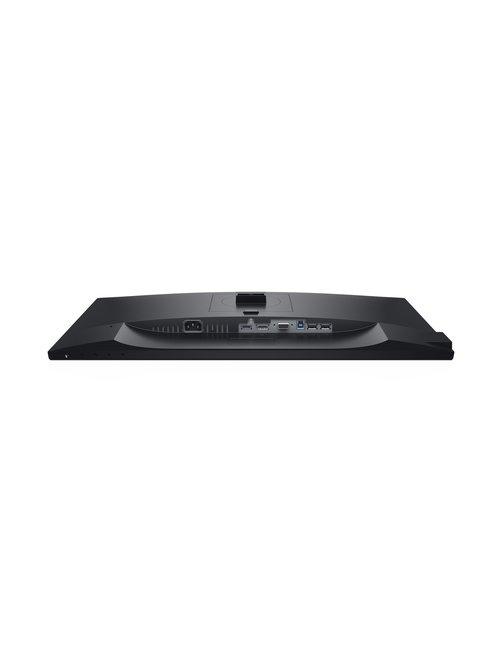 "Dell P2419H - LED-backlit LCD monitor - 24"" - 1920 x 1080 - IPS - HDMI / DisplayPort / VGA (DB-15) / USB - Black - Imagen 9"