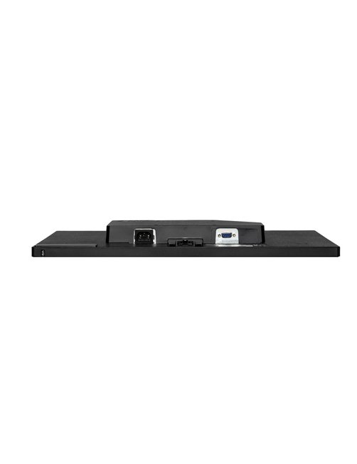 MONITOR AOC 21.5 NEGRO LED WIDE HDMI y VGA - Imagen 24