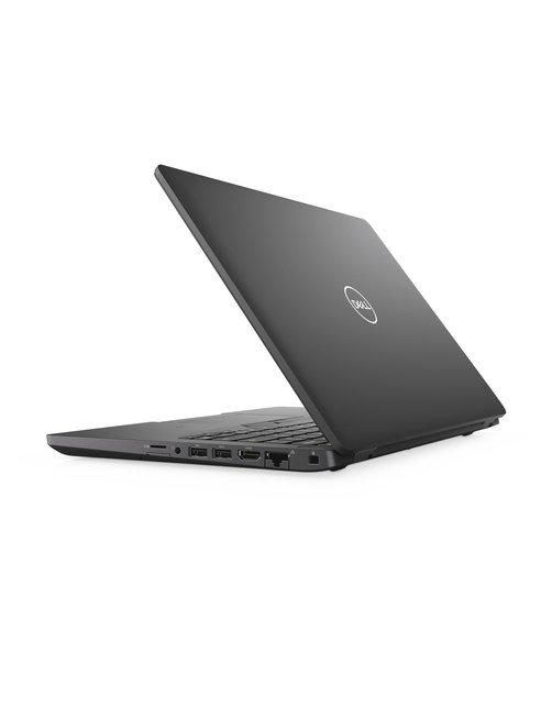 Ntbk Dell Latitude 5400 i7/8GB/256GB/W10P/3YOnS - Imagen 6