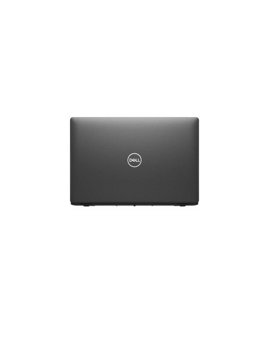 Ntbk Dell Latitude 5400 i7/8GB/256GB/W10P/3YOnS - Imagen 7