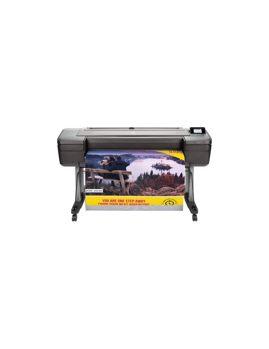 HP DesignJet Z6 44-in Postscript Printer - Imagen 1