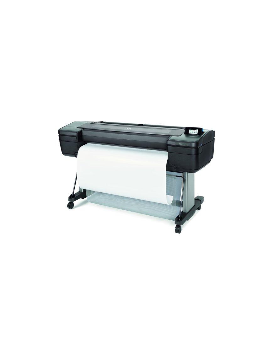 HP DesignJet Z6 44-in Postscript Printer - Imagen 3