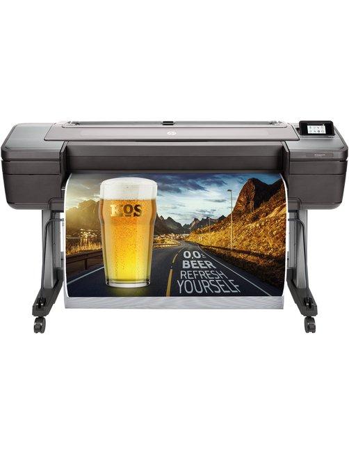 HP DesignJet Z6 44-in Postscript Printer - Imagen 24